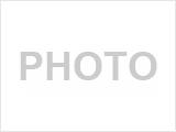 """Фото  1 Доводчик дверной ТМ """"Апекс"""" (ДД-2-100W). Функция фиксации двери. Максимальное усилие - 100 кг. 45049"""